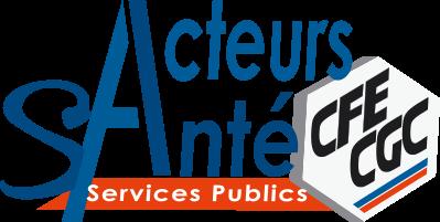 Syndicat Acteurs-Santé